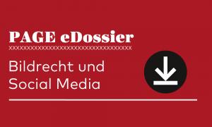 Vorlage_Teaserbild_eDossier_Bildrecht_Social_Media