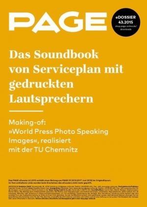 eDossier_432015_Soundbook_Teaser