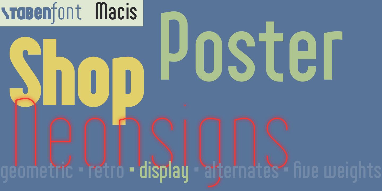 macis_poster_03