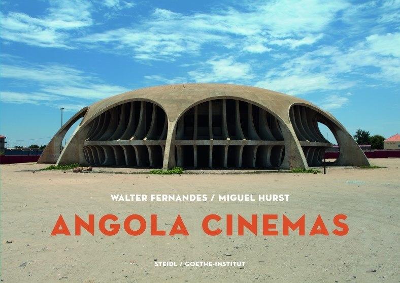 BI_150516_ANGOLA_CINEMAS_COVER_Namibe_2013_Foto_Walter_Fernandes_©Goethe-Institut_Angola.jpg