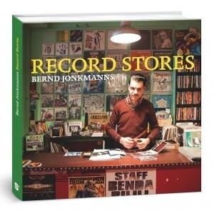 BI_150603_record_stores