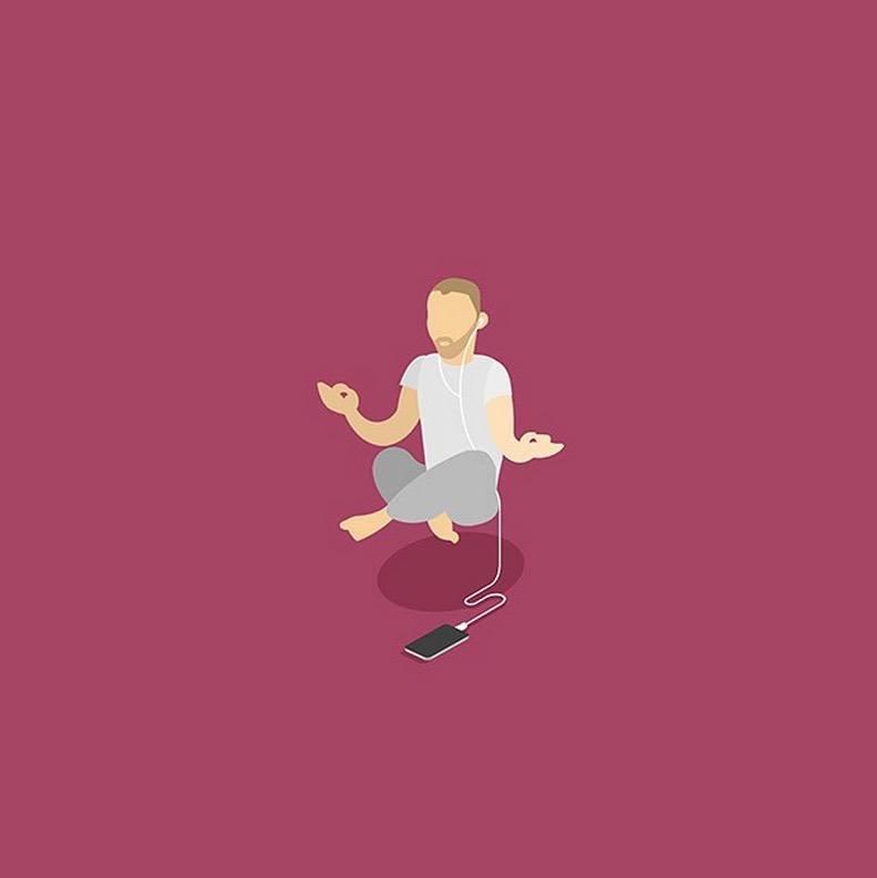 BI_150626_Deepblue_yoga