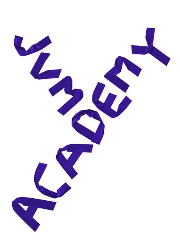 BK_150611_JvM-Academy