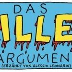 Bild_0615_killerargument_alessio_humor_comic_T