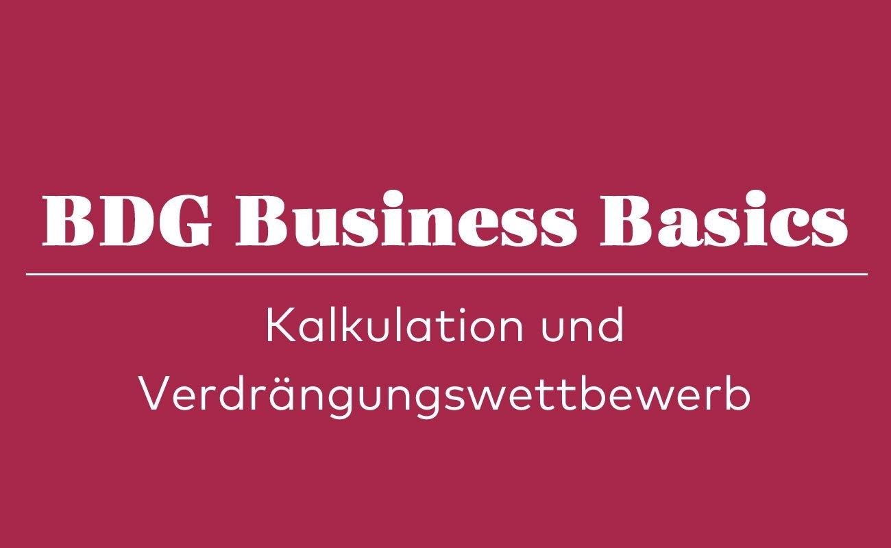Branche_Kalkulation_Verdraenung_BDG_Buening