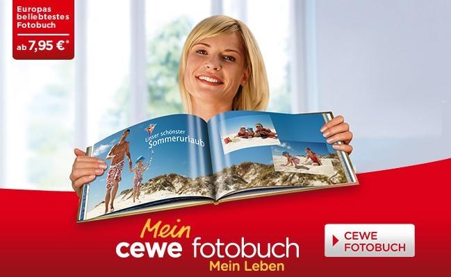 Cewe_Fotobuch2015
