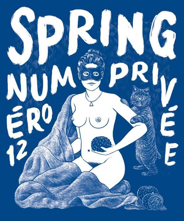 EV_150629_Spring-Privee