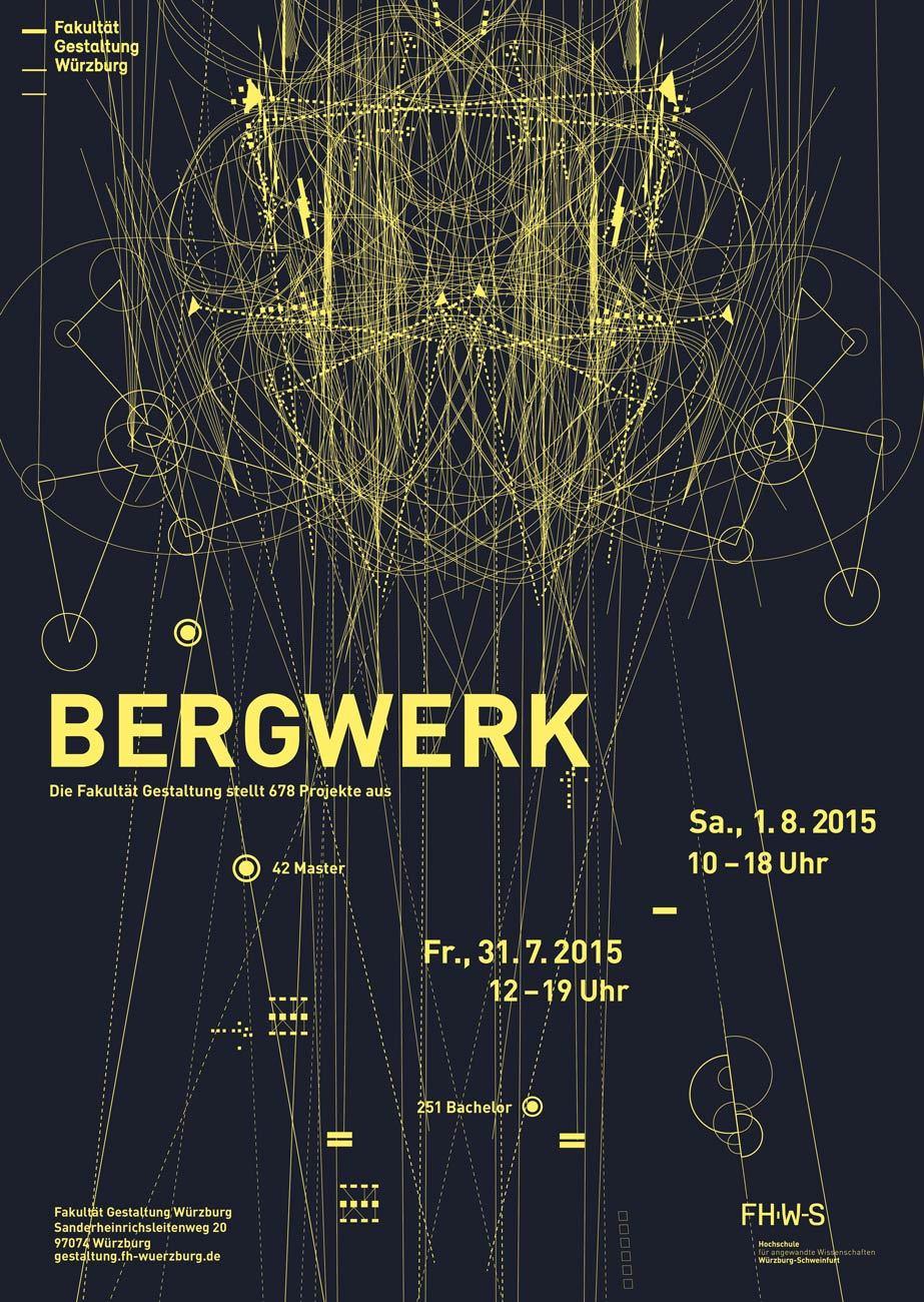 EV_Bergwerk_Plakat