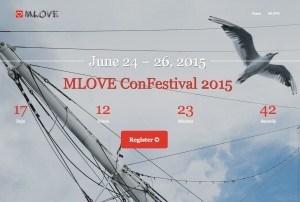 Events_MLOVE_ConFestival_Teaser2