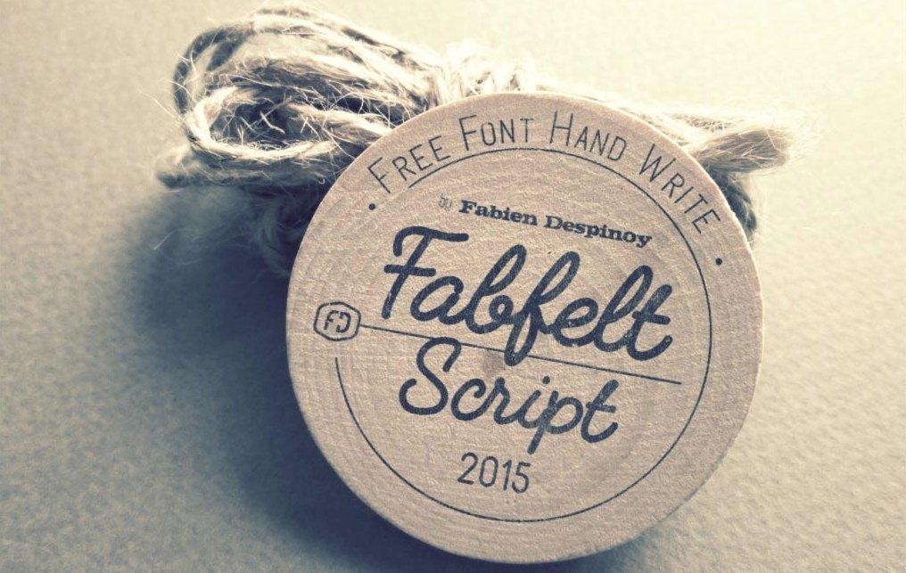Fabfelt1