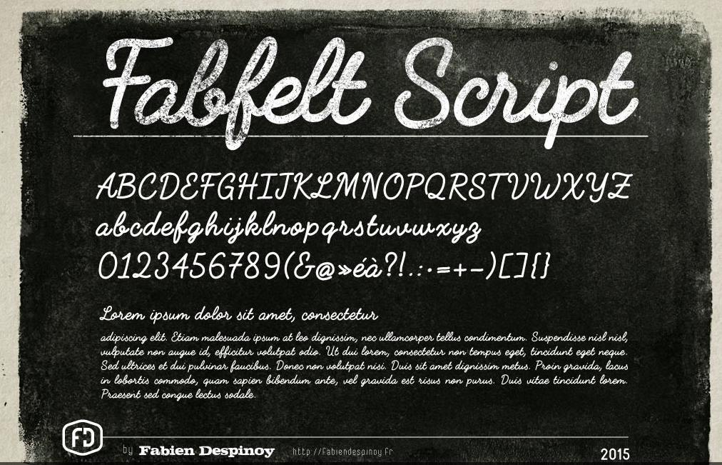 Fabfelt2