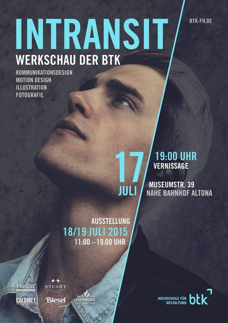InTransit_Hamburg_2015