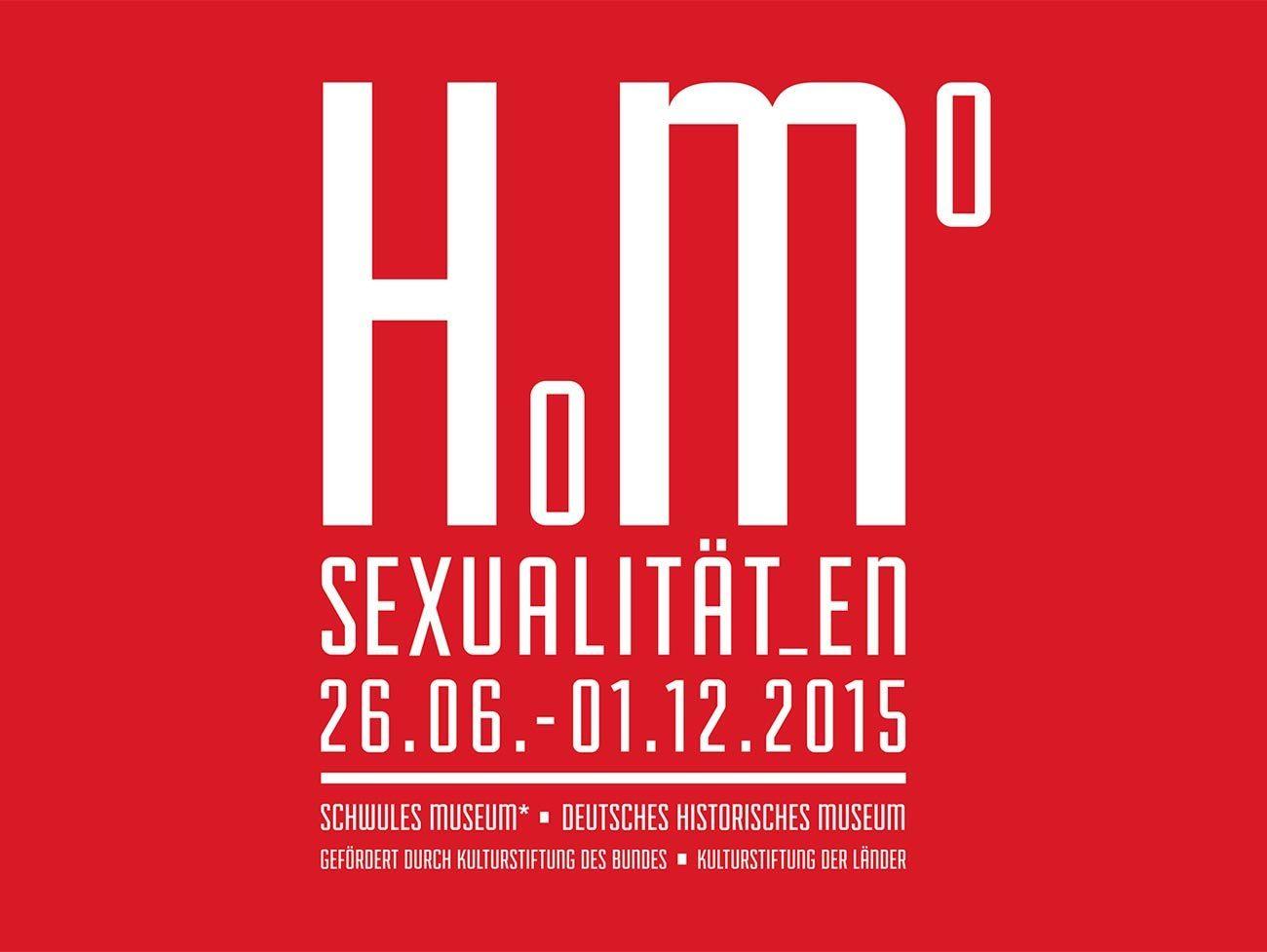 KR_150617_homo1