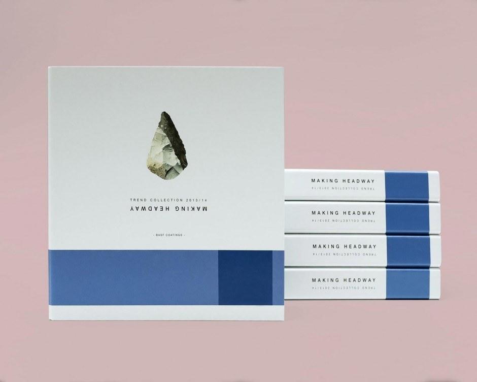 BASF Trendbook