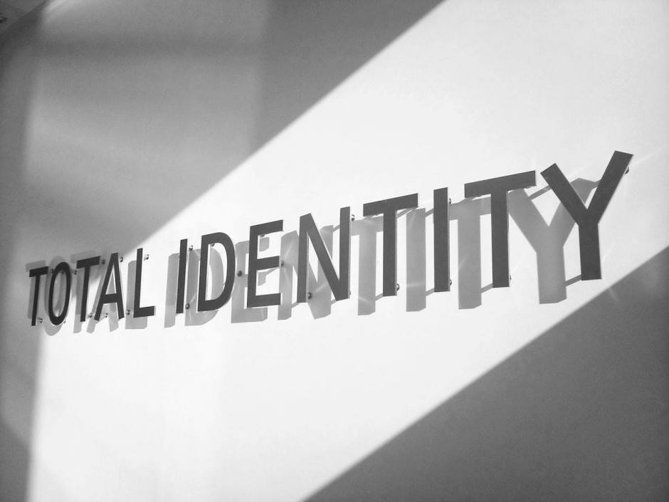 Total Identity