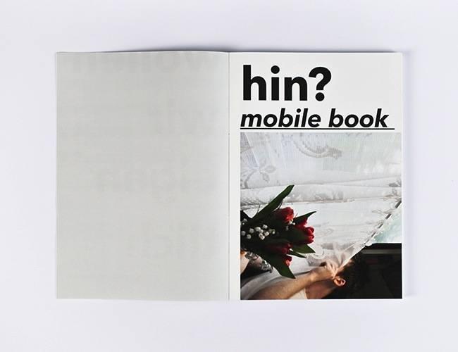 KR_150629_mobile_book