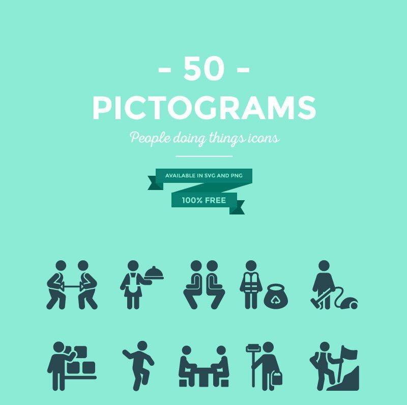 Kostenlose Icons Und Piktogramme F 252 R Designer Page Online