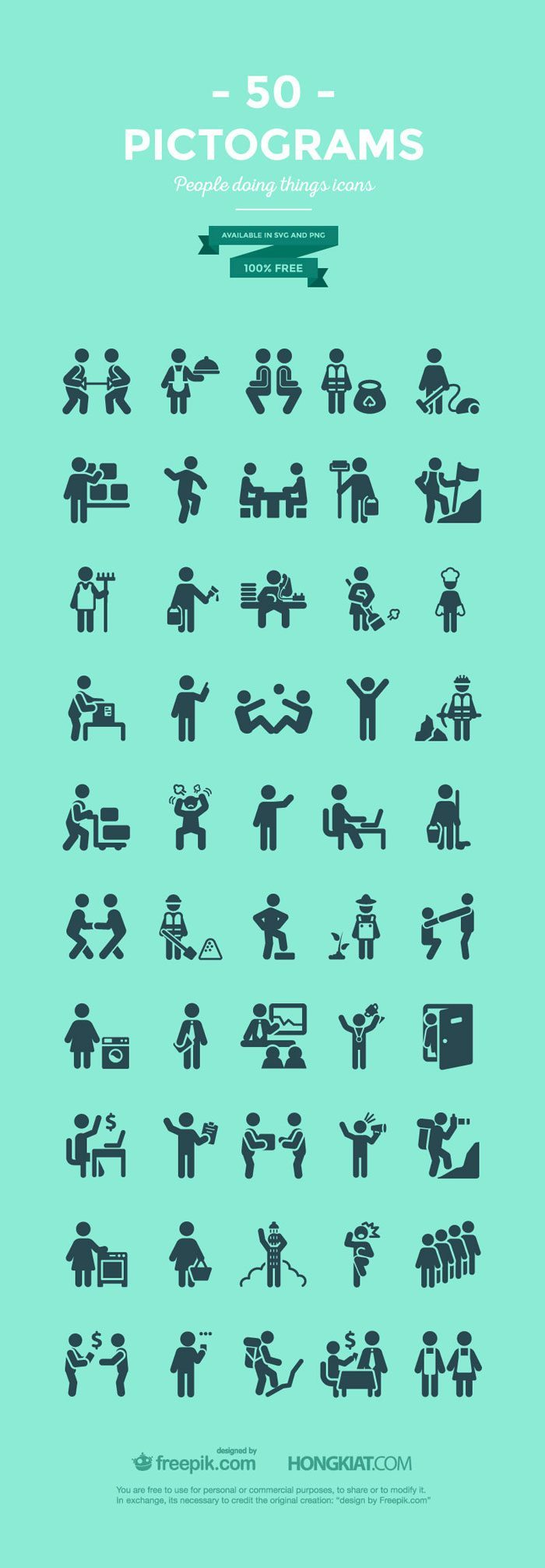 Kreation_0615_pictograms_preview_alle