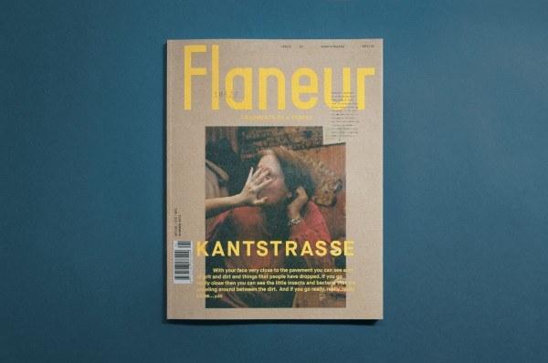 Kreation_Flaneur_Magazin_DMIG_Koop_05