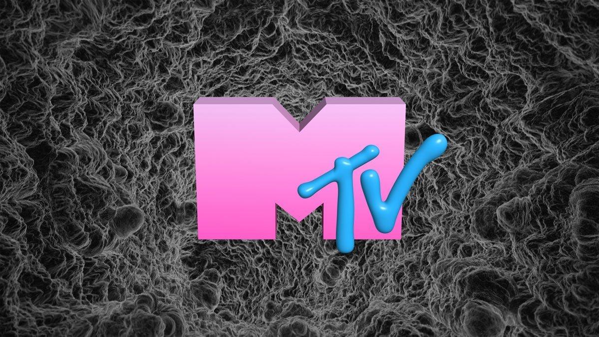 Kreation_MTV_logo1_3d