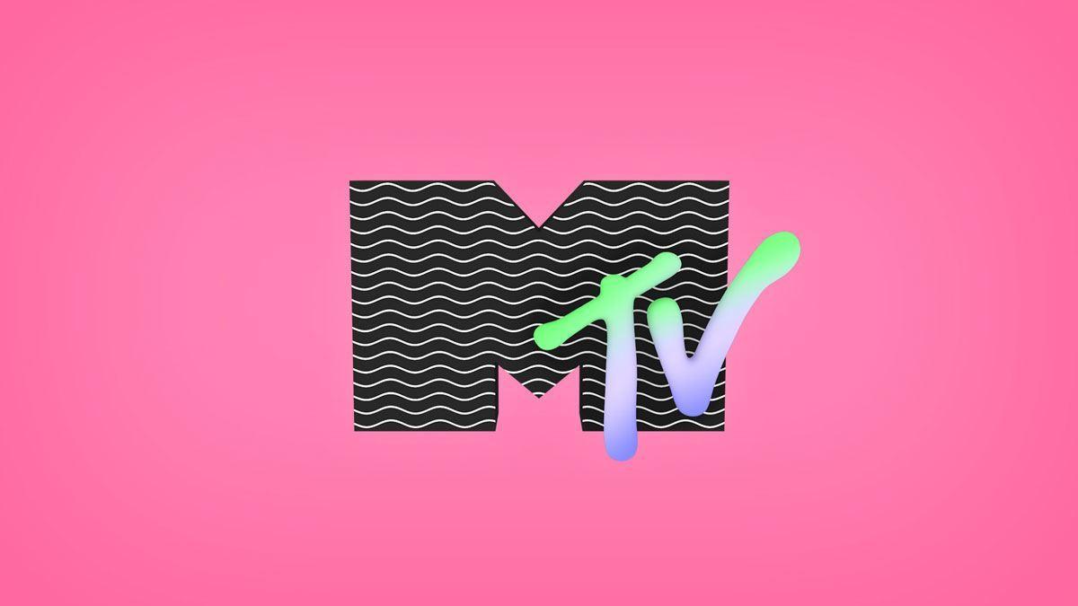 Kreation_MTV_logo2