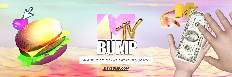 Kreation_MTVbump