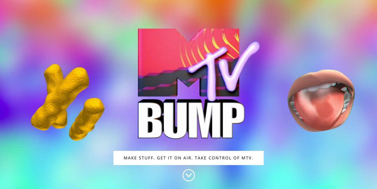 Kreation_MTVbump1