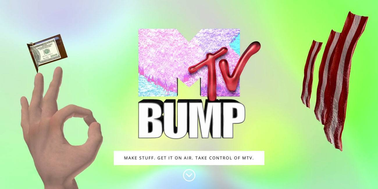 Kreation_MTVbump2