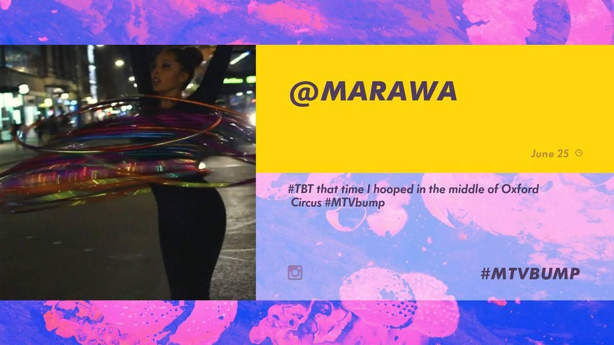 Kreation_MTVbump_broadcast_marawa