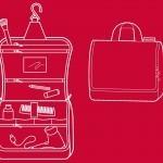 Kreation_reisenthel-hangtag-illustrationen-toiletbag