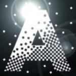 PatternTypeApp4