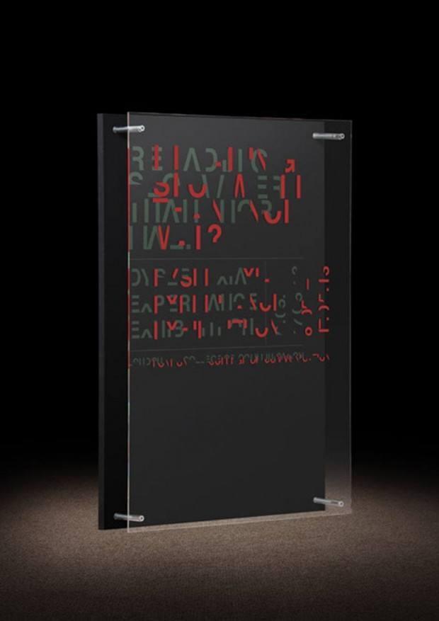 Dyslexie Font von Daniel Britton