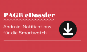 Teaserbild_eDossiers_Android_Notifications