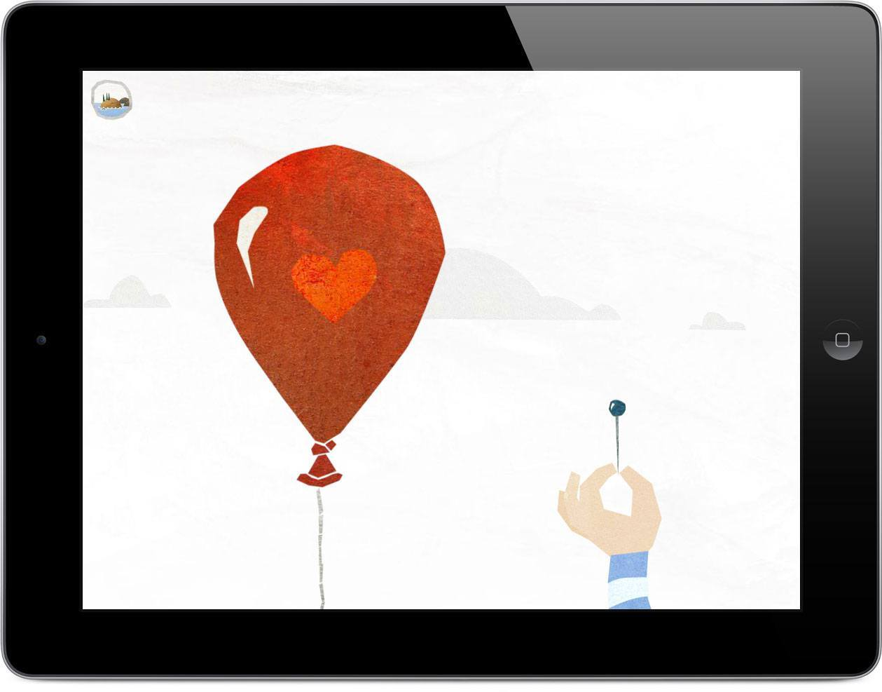 Technik_App_Fiete_09_balloon_iPad