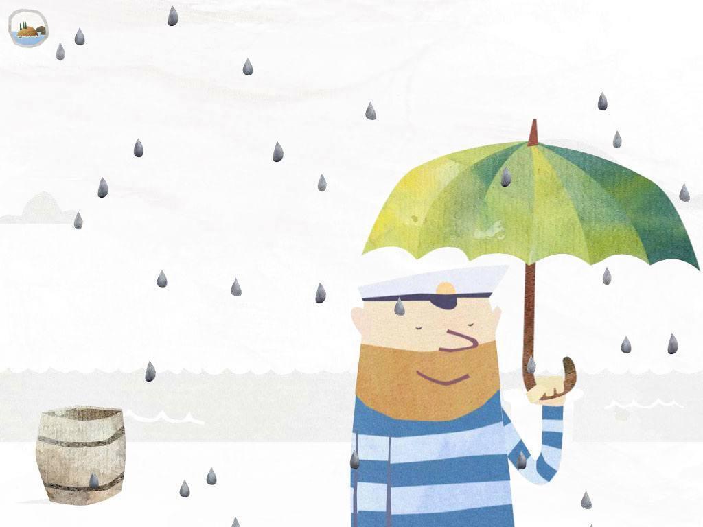 Technik_App_Fiete_12_umbrella