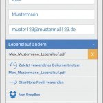 Technik_Bewerbung_per_Smartphone_0615_Teaser