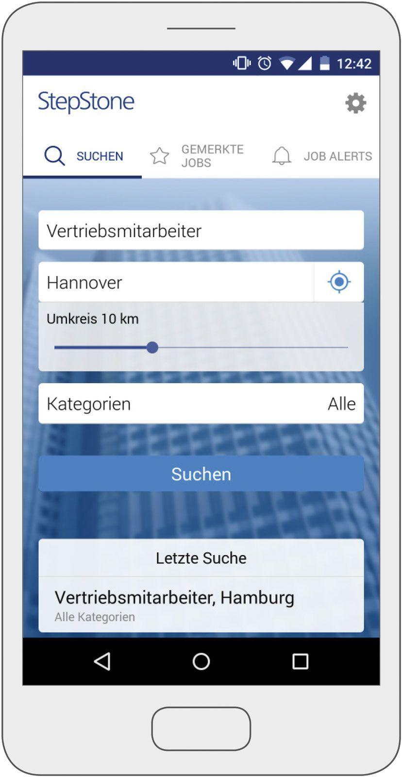 Technik_Jobsuche_per_Smartphone_0615