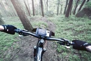 Technik_eDossier_COBI_Bike_Teaser_0615