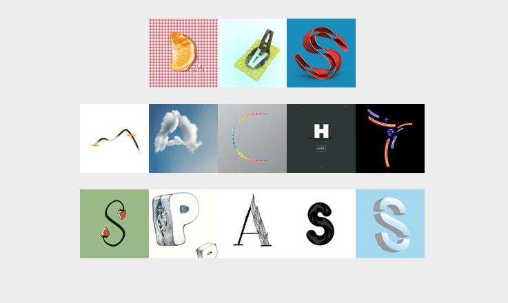 Typo_Type_to_Design_Pinterest