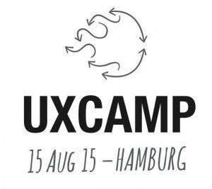 UXCamp HH