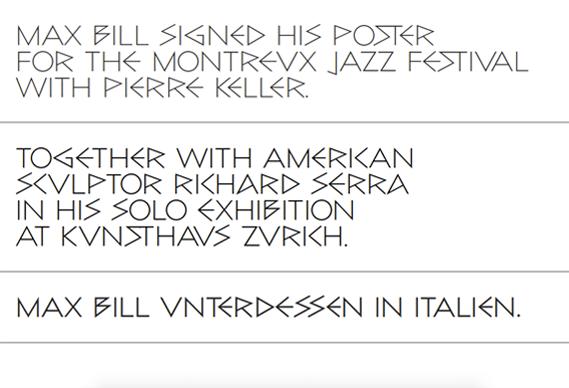 bill display4
