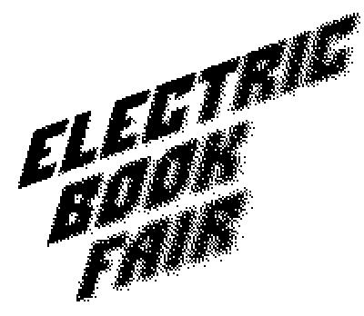 ebf_logo_originalsize