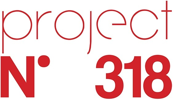 project318