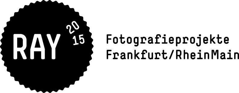 ray-2015-logo