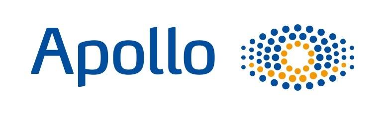 APOLLO_LOGO_Typo_RGB