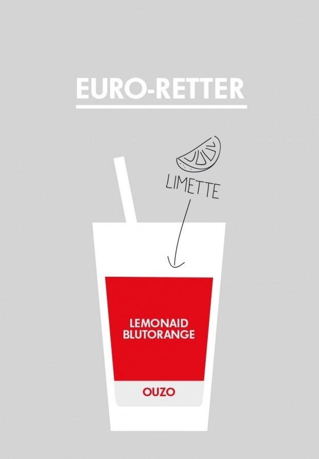 Euro Retter