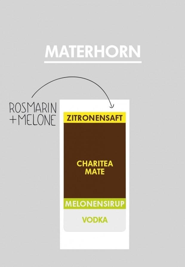 Materhorn