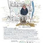 Olivier Kugler: Reportage Ärzte ohne Grenzen, olivierkugler.com