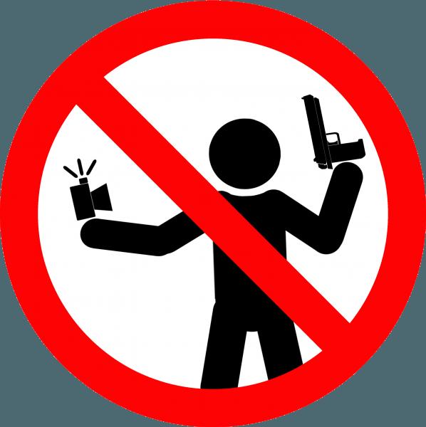 BI_150708_safe_selfies_6