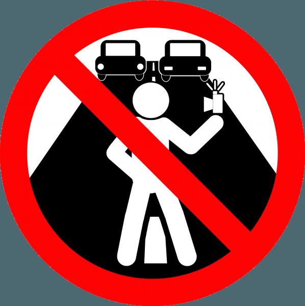 BI_150708_safe_selfies_7